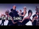 The Big Swing Fab Samperi Official video Electro Swing