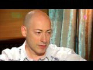 Сеанс Кашпировского Полное исцеление за 30 минут