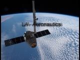 LA - Aeronautics