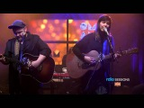 Of Monsters and Men I Of The Storm (Live at Orange Lounge)