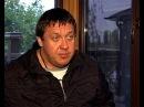 Факты Спорт Герой недели Восьмикратный чемпион России по тяжелой атлетике Михаил Кокляев