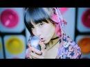 日本搖滾精靈LiSA/LiTTLE DEViL PARADE (中文字幕短版)