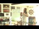 Тренинг школы Стратегическая Философия Геннадия Шатова. Тема занятия Стратегия достижения цели
