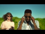 Felly - Wide Angle (feat. Konshens) (Official Music Video)