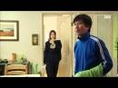 Пиноккио|Смешной момент|Кто же это? (4 серия)