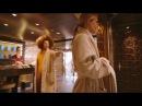 Mannequin challenge con Gerard Piqué Spot Costa 2017 full version