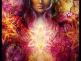 432 Hz Healing Female Energy