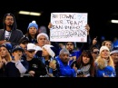 Goodell: Chargers move 'is especially painful for fans...'