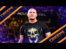 WWE Randy Orton 2nd Custom Titantron