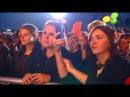 ИОСИФ КОБЗОН и группа РЕСПУБЛИКА - Песня старого извозчика