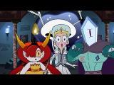 Star vs. the Forces of Evil - Season 2 Finale Promo