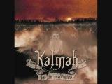 Kalmah-Bird of Ill Omen