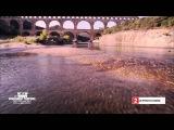 Le pont du Gard - R