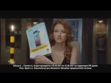 Музыка из рекламы Билайн - Битва Подарков (2017)