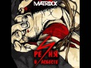 The Matrixx - Эвтаназия Резня в Асбесте, 2015
