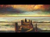 Angelica S - Behind Blue Eyes (Jan Atthis Remix)