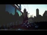 Alex M.O.R.P.H. &amp Kim Kiona - Coming Home (Dub Mix) VANDIT Records