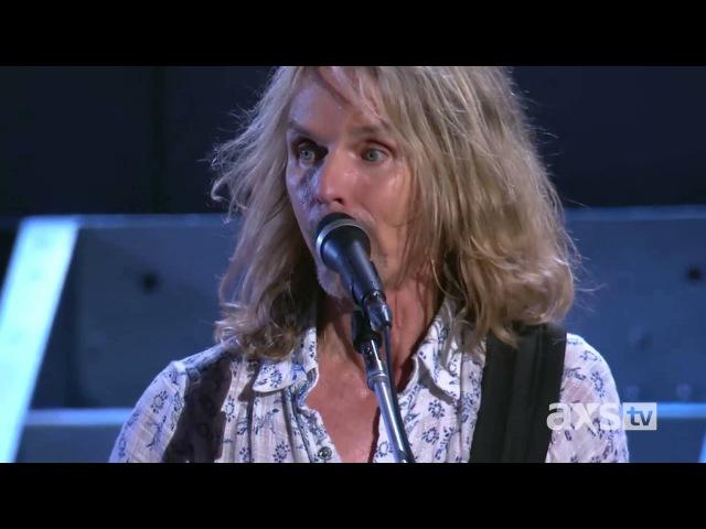Styx Feat Don Felder Blue Collar Man Live in Las Vegas 2015