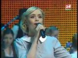 Дария и Артем Михаленко Случайный вальс