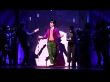 Christian Borle - It Must Be Believed To Be Seen (Charlie and the Chocolate Factory)