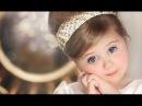 Съемка выпускного Детский сад 501 Пример видеосъемки в детском саду 1 камера от ТвоеКино