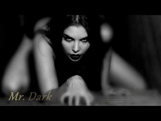 Island Affairs feat. Marija - Love Lies (Dave Neri Ultra Remix)