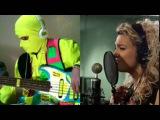 MonoNeon + Tori Kelly -