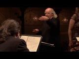 Mozart Requiem - Bach Choir &amp Orchestra of the Netherlands, Pieter Jan Leusink (Concertgebouw, live)