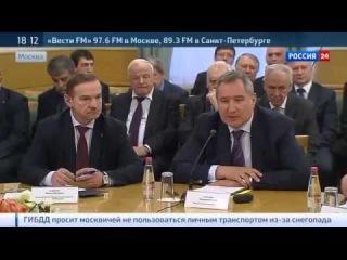СИЛА РОССИИ. В России ведется разработка истребителя шестого поколения