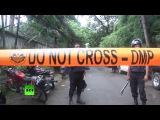 ТЕРРОРИЗМ. В Бангладеш две террористические группировки действуют от имени ИГ и Аль-Каиды