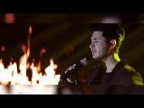 Myrat Oz - Kalpdan (akustik) | 2016 [Konsert]