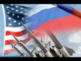 ПРОТИВОВЕС. В России появятся три новых дивизии для противодеи