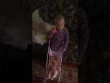 Лезги руш Маленькая лезгиночка Лезгинская девочка