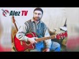 КРАСИВАЯ ПЕСНЯ ПОД ГИТАРУ! 2016  Билал Шугаипов – В жизни есть только три пути