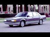 Dodge Monaco 198992