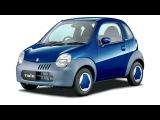 Suzuki Twin 01 200409 2005