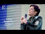 Ilhom Farmonov - Qiz bola   Илхом Фармонов - Киз бола (concert version)