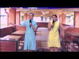КВН: Раисы - Иркутская шашлычная (Финал, 2012)