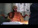 КВН: ГородЪ ПятигорскЪ - Преступление и конец света (Финал, 2012)