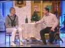 КВН: БАК-Соучастники - Знакомство с тестем (Финал, 2010)