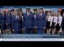КРЫМ. Поклонская сняла клип на военную песню
