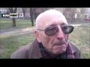 ВАТНИК ПРО ПЕДОФИЛА, ПАТРИОТА и революцию достоинства на Украине