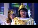 КВН: ГородЪ ПятигорскЪ - Приветствие (Финал, 2013)