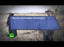 ПАЛЕСТИНА. Армия Израиля отравила палестинские посевы в секторе Газа