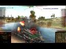ВБР | ИС-3 -везучик | Vine wot | World of Tanks(wot)