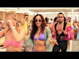Взырвной Клубняк 2016 $ Танцевальная Музыка $ Lee Cabrera Shake It
