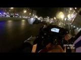 №47 - МотоПрокатухи - ЛинкаТоник - Приключение мотоцикла Honda CBR1000RR Yxmbl 47