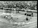 WC 1938 Brazil vs Poland 6 5 05 06 1938 re upload