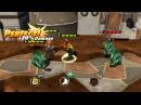 BoBoiBoy Galactic Heroes RPG