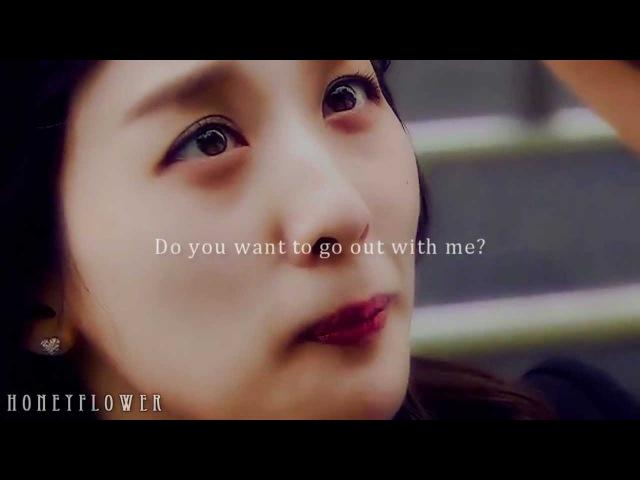 :: Flower Boy Ramyun Shop MV :: Take a bite of my heart tonight